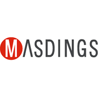 Masdings Voucher Codes