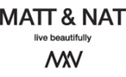 Matt & Nat Coupons