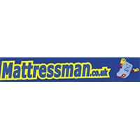 Mattress Man Voucher Codes