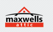Maxwell's Attic Coupon Codes