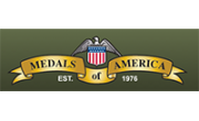 Medals Of America Discount Codes