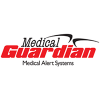 Medical Guardian Coupons