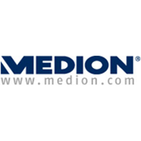 Medion Voucher Codes