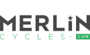 Merlin Cycles Voucher Codes