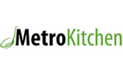 Metro Kitchen Coupon Codes