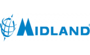 Midland Radio Coupons