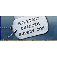 MilitaryClothing.com Coupons