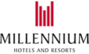 Millenium Hotels Discount Codes