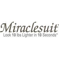 Miraclesuit Online Coupons