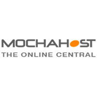Mochahost Coupons