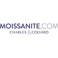 Moissanite.com Coupons