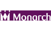 Monarch Voucher Codes