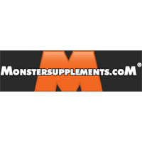 MonsterSupplements.com Discount Codes