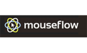 Mouse Flow Promo Codes