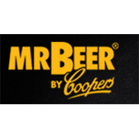 MrBeer Coupon Codes