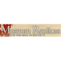 Museum Replicas Coupons