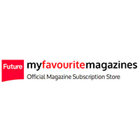 My Favourite Magazines Voucher Codes