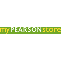 My Pearson Store Coupons