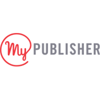My Publisher Coupons