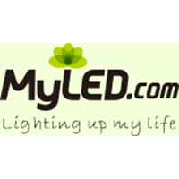 Myled.com Coupons