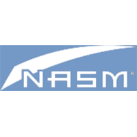 NASM Coupon Codes