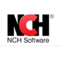 NCH Coupons