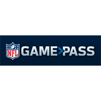 NFL Game Pass Coupon Codes