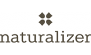 Naturalizer.com Coupons