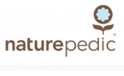 Naturepedic Coupons