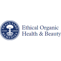 Neals Yard Remedies Voucher Codes
