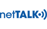 Net Talk Coupon Codes
