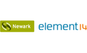 Newark Element14 Coupons
