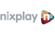 NixPlay Coupons