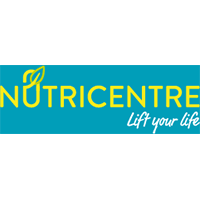 Nutri Centre Voucher Codes
