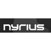 Nyrius Coupons