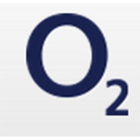 O2 Recycle Voucher Codes