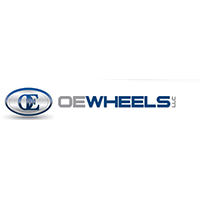 OEWheelsLLC Coupons