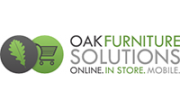 Oak Furniture Solutions Voucher Codes