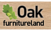 Oakfurnitureland Voucher Codes