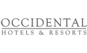 Occidental Hotels Promo Codes