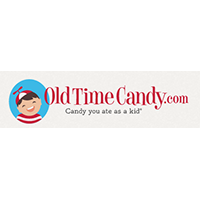 The best Old Time Candy promo code right now is OTC This code is for '10% off Candy Bars Made by You from Old Time Candy Plus Free Shipping on Orders Over $'. Copy it and enter it on the Old Time Candy checkout page to use it.