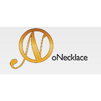 One Necklace Promo Codes
