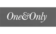 One&Only Resorts Discount Codes