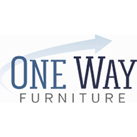 One Way Furniture Coupon Codes
