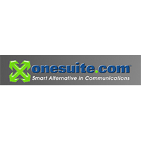 The latest Tweets from OneSuite (@OneSuite). Your smart alternative in communications. Offers prepaid long distance, VoIP, international roaming, unlimited Internet fax in one account. Los Angeles.