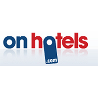 Onhotels.com Voucher Codes