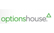 OptionsHouse Promo Codes
