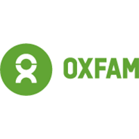 Oxfam Voucher Codes