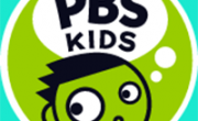 PBS Kids Coupons