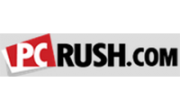 PC Rush Coupons